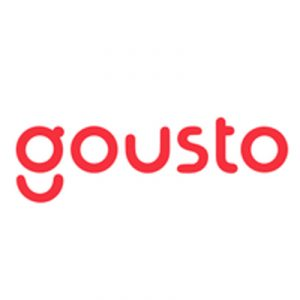 Gusto - STS Storage clients